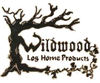 Wildwood Log Homes