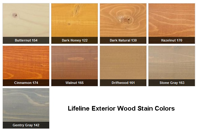 lifeline-exterior-wood-stain-colors