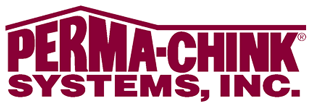 Perma-Chink Systems logo