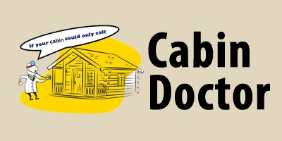cabindoctor