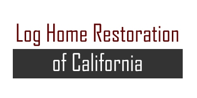 loghomerestorationcalifornia
