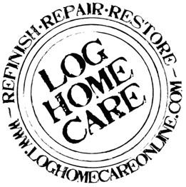 LogHomeCare