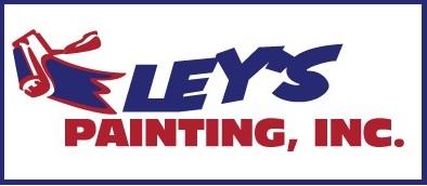 LeysPainting