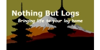 thumb_nothingbutlogs