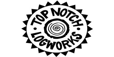 TopNotchLogworks