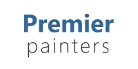 thumb_premierpainters