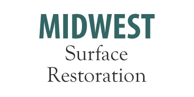 midwestsurfacerestoration