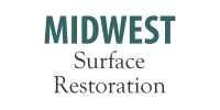 thumb_midwestsurfacerestoration