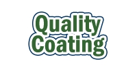 thumb_qualitycoating