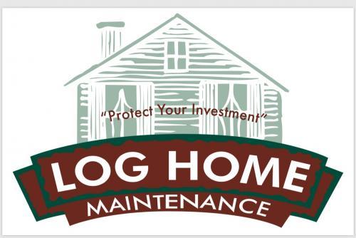 LogHomeMaintenance