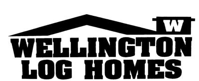 WellingtonLogHomes