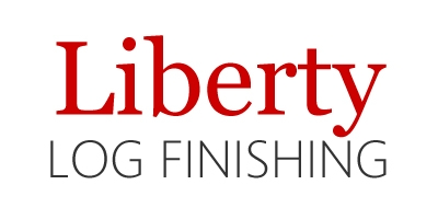 libertylogfinishing