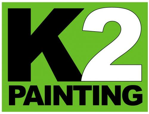K2PaintingLogo2