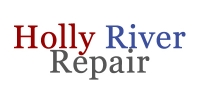 thumb_hollyriverrepair