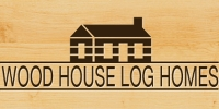 thumb_woodhouseloghomes