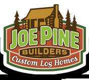 thumb_JoePine