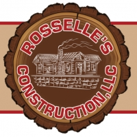 thumb_rossellesconstruction