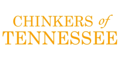 chinkersoftennessee