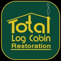 thumb_TotalLogCabinRestoration