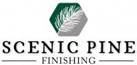thumb_scenic-pine-logo