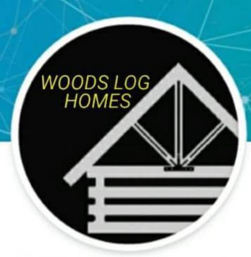 WoodsLogHomes
