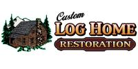 thumb_CustomLogHomeRestoration
