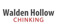 thumb_waldenhollowchinking