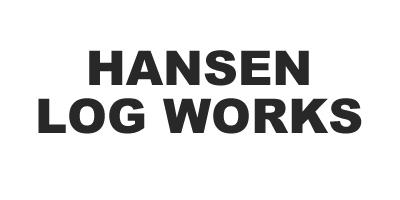 hansenlogworks