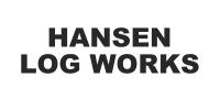 thumb_hansenlogworks