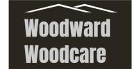 thumb_woodwardwoodcare