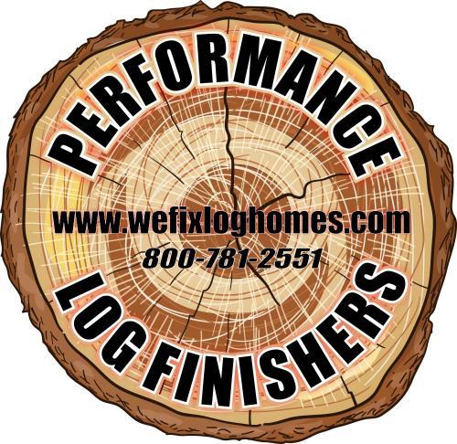 PerformanceLogFinishers