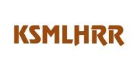thumb_ksmloghomerepair