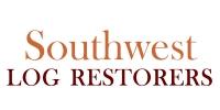 thumb_southwestlogrestorers
