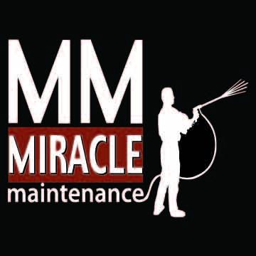 MiracleMaintenance