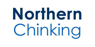 northernchinking