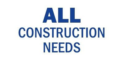 allconstructionneeds