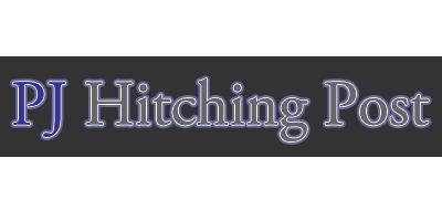 pjhitchingpost