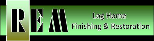 logo2016bla