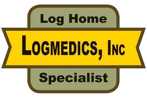 Logmedics