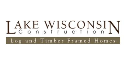 lakewisconsinconstruction