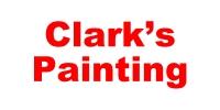 thumb_clarkspainting