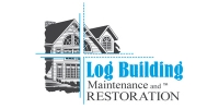 thumb_logbuildingmaintenanceandresto