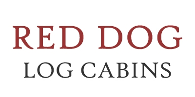 reddoglogcabins