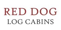 thumb_reddoglogcabins