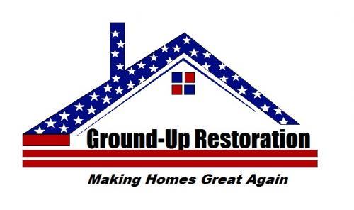 GroundUpRestoration