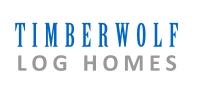 thumb_timberwolfloghomes