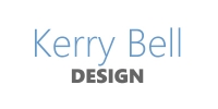 thumb_kerrybelldesign