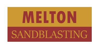 meltonsandblasting