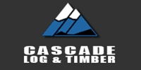 thumb_cascadelt