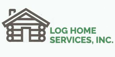LogHomeServices
